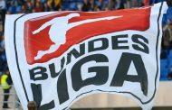 البايرن ينتظر تعثر دورتموند في الدوري الألماني