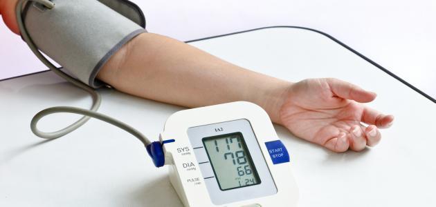 6 أعشاب طبيعية تساعد على خفض ضغط الدم