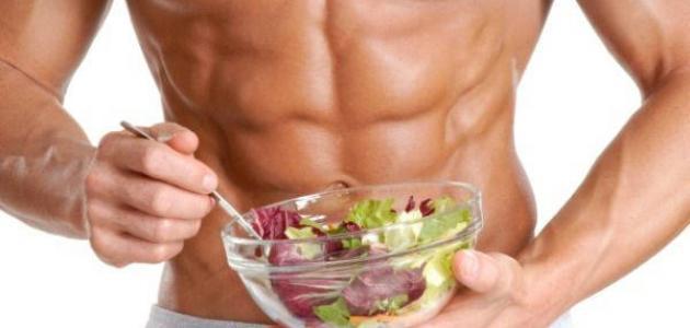 هل تعاني من الوزن الزائد؟..إليك 5 نصائح ذهبية لحرق الدهون