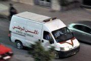 الدار البيضاء.. اعتقال ثلاثة منحرفين اعتدوا على حارس أمن بشارع الزيراوي
