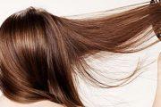 ماسك مدهش يخلصك من مشاكل الشعر المجعد ويجعله كالحرير