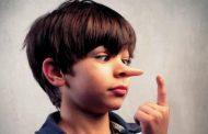 بعد معرفة الأسباب.. كيف نتعامل مع الكذب عند الأطفال؟