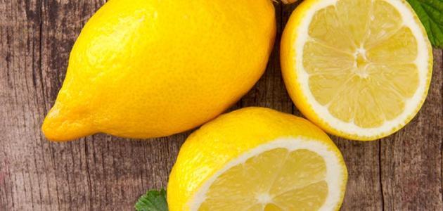 صحية وجمالية ونفسية.. تعرف على فوائد الليمون التي لا حصر لها !!