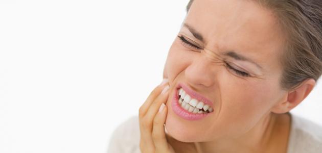 5 نصائح لمعالجة حساسية الأسنان