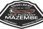 مازيمبي يصل اليوم إلى المغرب