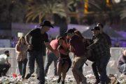 داعش تتبنى حادث لاس فيغاس وعدد الضحايا بلغ 50