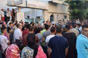القصر الكبير .. مصرع سبعيني تعرض لاعتداء أمام مسجد