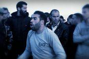 لائحة الأمنيين المتضررين من اشتباكات الريف تؤجل محاكمة أحمجيق ومن معه