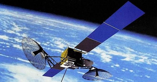 المغرب يستعد لإطلاق القمر الاصطناعي