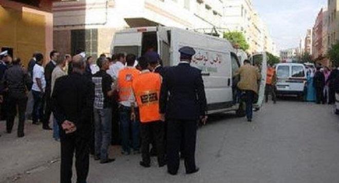 انزكان.. اعتقال جنديين في حالة سكر وإحالتهما على المحكمة العسكرية