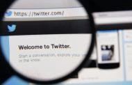 نجمات أمريكيات يقاطعن تويتر بسبب التحرش الجنسي