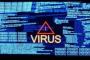 فيروس «الأرنب السيئ»  يجتاح أوربا ويسبب في اعطال وخسائر بالملايين