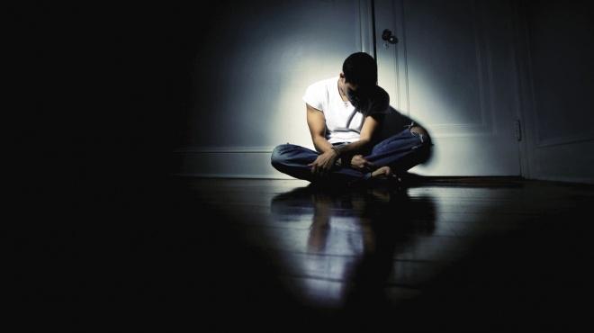 تعرف على ابرز أعراض الاكتئاب.. مرض العصر القاتل !!