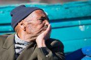دراسة: أزيد من 3 ملايين مسن بالمغرب والإقصاء الاجتماعي يحوم من حولهم