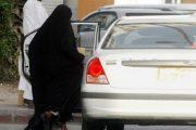 مصرع أول امرأة سعودية تقود سيارة في حادثة سير بمدينة جدة