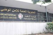 مصالح أمن الدار البيضاء: لا وجود لعصابة تهاجم مستعملي الطريق السيار