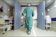 أطباء القطاع العام يشلون حركة المستشفيات في هذا التاريخ