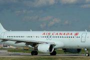 ''إير كندا'' تؤمن رحلات ''مونتريال البيضاء'' بطائرات جديدة