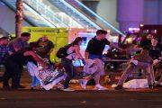 FBI يعثر على معطيات مثيرة عن هجوم لاس فيغاس