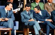 """فشل بوتفليقة لخلافة بومدين تم التنبؤ به من قبل""""CIA"""" في 1979"""