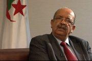 استدعاء المغرب للقائم بالأعمال بالسفارة الجزائرية يربك الجزائر