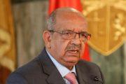 وزير الخارجية الجزائري يتطاول على المغرب