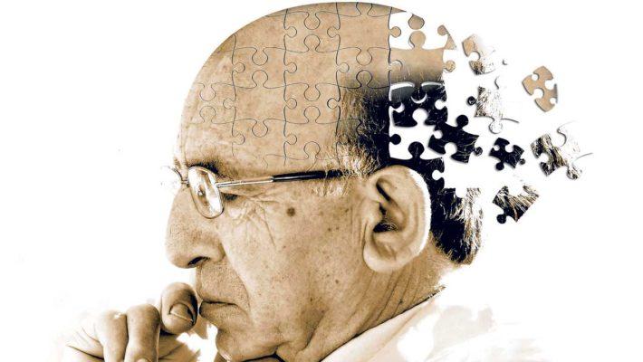 اختراع يمكن من الكشف عن ''ألزهايمر'' قبل وقت طويل من ظهور أعراضه
