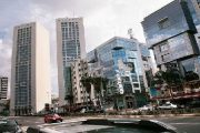 736 مليون درهم قيمة برنامج تنمية عمالة الدار البيضاء إلى غاية 2021