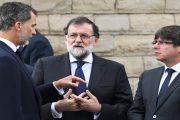 رئيس الحكومة الإسبانية: