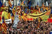 إسبانيا.. المحكمة الدستورية