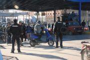 إسبانيا منعت 21.854 مغربيا من دخول سبتة خلال الأشهر الـ12 الأخيرة