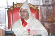 بعد تعيينه.. عبد النباوي يصدر تعليمات صارمة للوكلاء وقضاة النيابة العامة