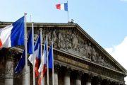 البرلمان الفرنسي يقر بشكل نهائي قانون مكافحة الإرهاب المثير للجدل