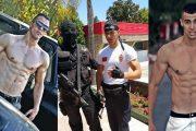 قضية الشرطي الملولي.. العثور على فيديوهات جنسية في هاتف المتهم
