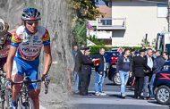 دراج إيطالي يطلق النار على مغربي ركن سيارته قرب منزله