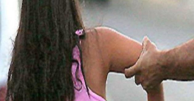 العرائش.. اختطاف تلميذة من أمام مؤسسة تعليمية واغتصابها