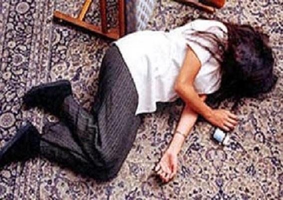 مراكش.. الغياب عن المدرسة يدفع بتلميذة للانتحار