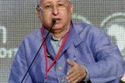 موريتانيا بصدد التفاوض لتفعيل مذكرة توقيف معارضها المقيم بالمغرب