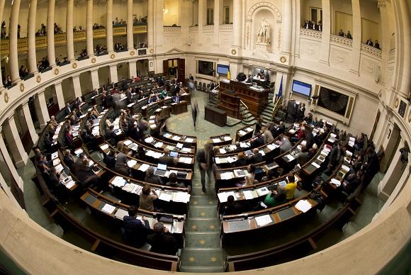 تصريحات حول المغرب تجر وزير الخارجية البلجيكي للمساءلة أمام البرلمان