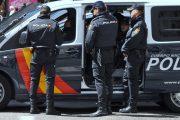تفكيك شبكة دولية تسرق السيارات في إسبانيا وتبيعها في المغرب