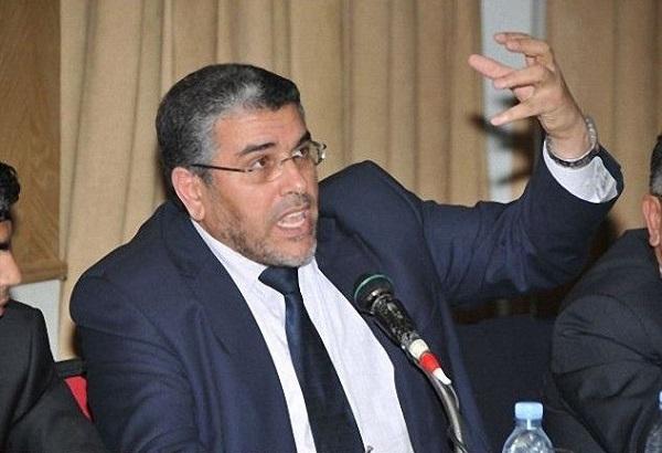 وزارة الرميد تكذب تصنيف مجلس حقوق الانسان للمغرب
