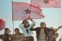 المغرب يتصدى لمقترح جزائري لنشر وثائق عن الصحراء أمام الأمم المتحدة