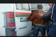 تطوان.. اعتقال 3 موظفين جماعيين بتهم النصب والاحتيال