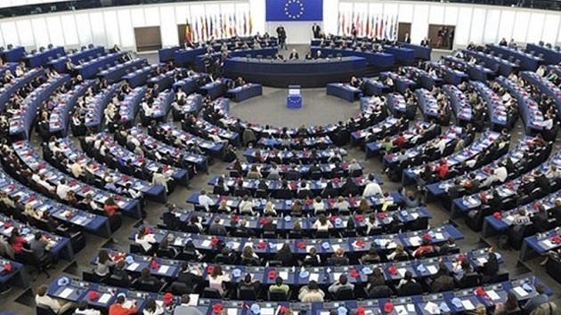 إشادة أوروبية بالمغرب في مجال حقوق الإنسان