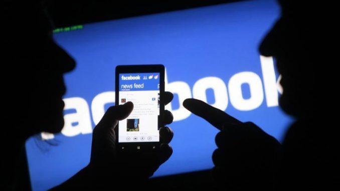 بعد سلسلة تهم التعليقات المُسيئة.. فيسبوك يعلن عن ميزة جديدة قيد الإختبار