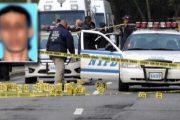 الشرطة الأمريكية تحقق في مقتل مغربي رميا بالرصاص في الشارع العام
