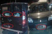 شيشاوة.. التحقيق حول استعمال سيارات الدولة في نقل