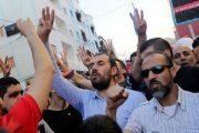 محاكمة مجموعة الزفزافي الثلاثاء المقبل ورفض جميع طلبات السراح