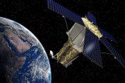 أكاديمي: القمر الصناعي العسكري المغربي سيربك الجزائر وسيزيد مخاوف إسبانيا