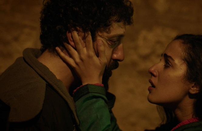 ثلاثة أفلام مغربية تتنافس على جوائز أيام قرطاج السينمائية